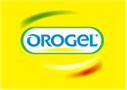 Orogel: l'alta qualità italiana nei vegetali surgelati.